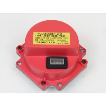 Codeur FANUC A860-0365-V501