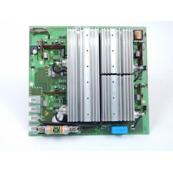Carte SIEMENS 6RB2120-0FD01