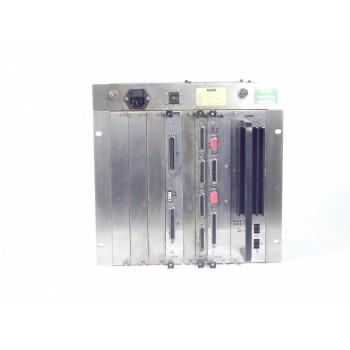 Rack NUM 1062 T 205202578