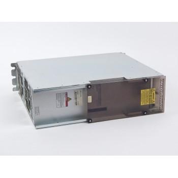 Filtre INDRAMAT NAM 1.3-08