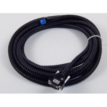 Câble régle FAGOR EC-12P-D 12m