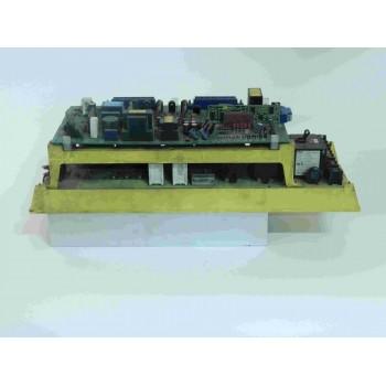 Variateur FANUC A06B-6058-H025