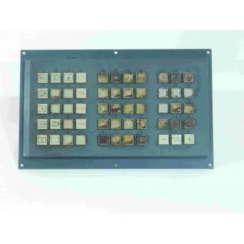 Clavier FANUC A02B-0236-C231