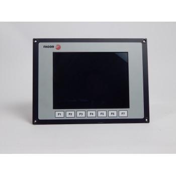 Pupitre Fagor MC-11''LCD...