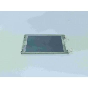 Dalle LCD TOSHIBA LTM10C209A