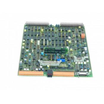 Carte SIEMENS 6SC6500-0UC01