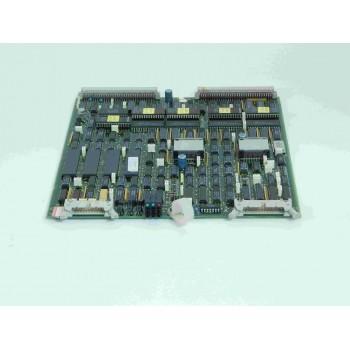 Carte SIEMENS 6SC6500-0NA04