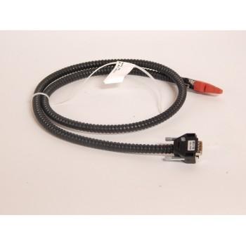 Câble régle FAGOR EC-1T-D 1 m