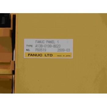 Pupitre FANUC A08B-0086-D025