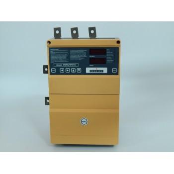 Variateur CEGELEC WNTC 4155E