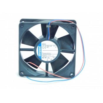 Ventilateur EBM PAPST 4312L