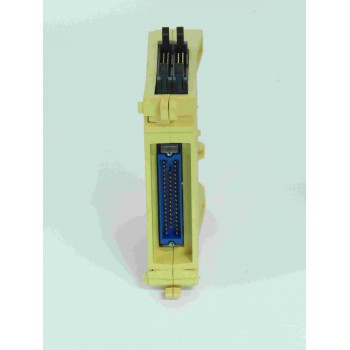 Interface FANUC A02B-0259-C180