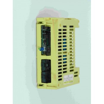 Interface FANUC A02B-0236-C205