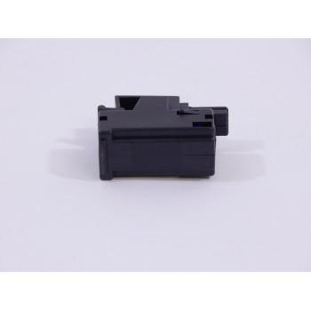 Pile FANUC 0i A98L-0031-0026