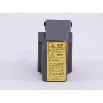 Module NUM compact DMP 16A...