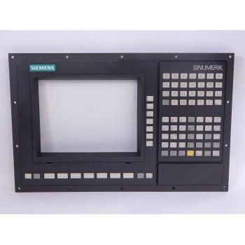 Pupitre SIEMENS 6FX1152-2BA00