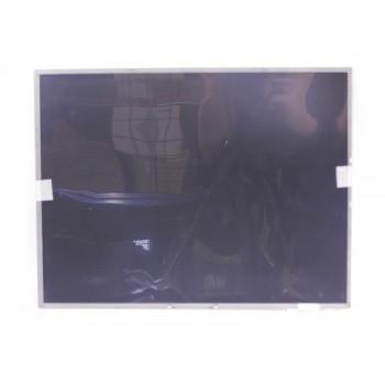 Ecran LCD OMRON B150XG02