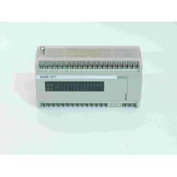 Automate TSX Nano TSX 07 31...