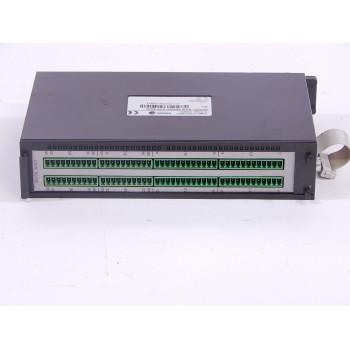 Module FAGOR 48I/32O EXP...