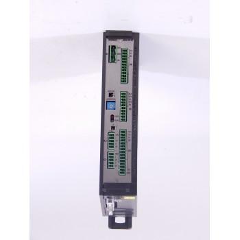 Module FAGOR 2PT100/4AI/4AO...