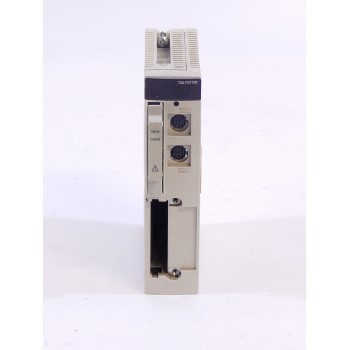Automate SCHNEIDER TSX P57103M