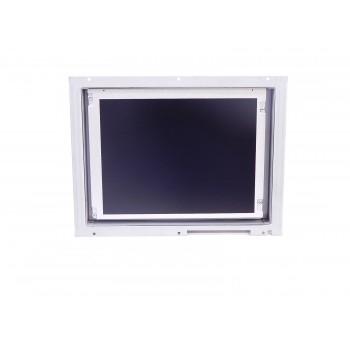 """Ecran NUM 8""""4 LCD LED 24V..."""
