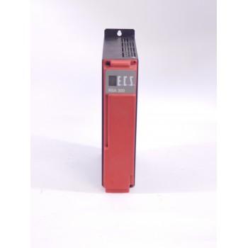 Variateur ELETTRO STEMI RSA300