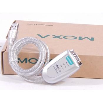 Adaptateur MOXA UPort-1110