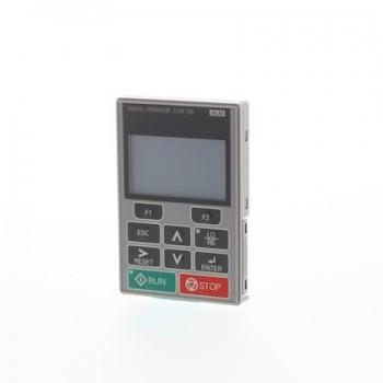 LCD Keypad JVOP-180 Pour...