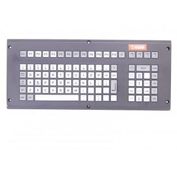 Clavier NUM KBD-30 0206205219