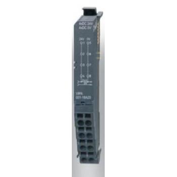 Module Clamp VIPA 001-1BA00...