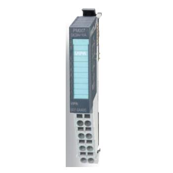 Power Module VIPA 007-1AB10...