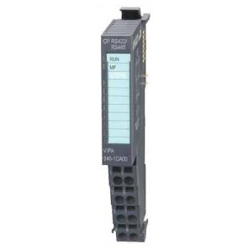Com Module VIPA 040-1BA00...