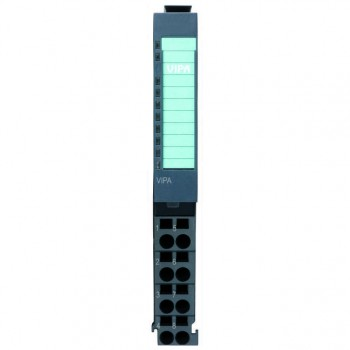 Fctn Module VIPA 054-1BA00...