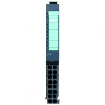 Fctn Module VIPA 054-1DA00...