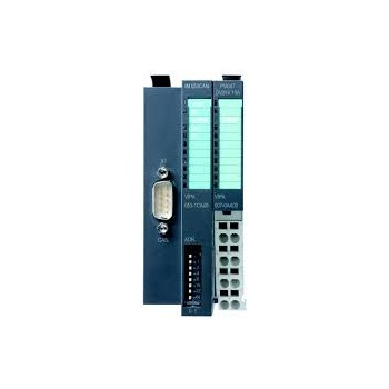 IM053DN VIPA 053-1DN00...