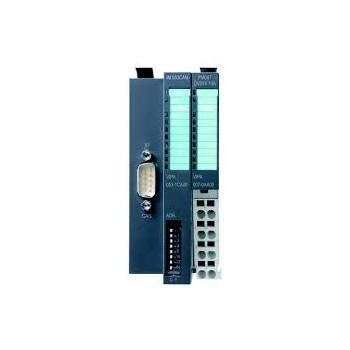 IM053DP VIPA 053-1DP00...