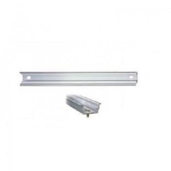 Rail Profile VIPA 290-1AF00...