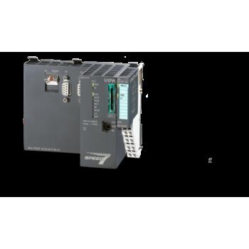 Automate VIPA SLIO 014...