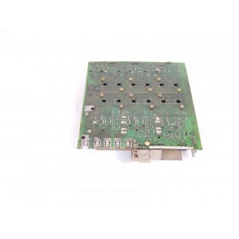 SIEMENS 6SC6120-OFE00