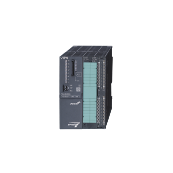 Automate VIPA CPU 312SC...