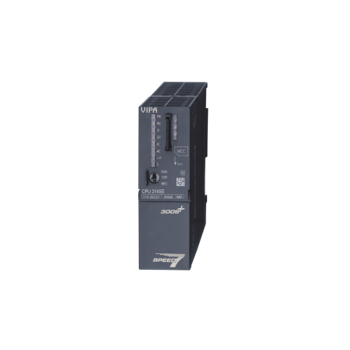 Automate VIPA CPU 314SB DPM...