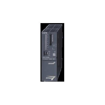 Automate VIPA CPU 314SE...