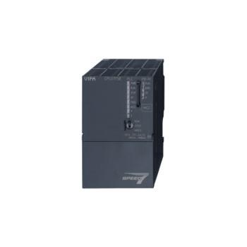 Automate VIPA CPU 317SE...