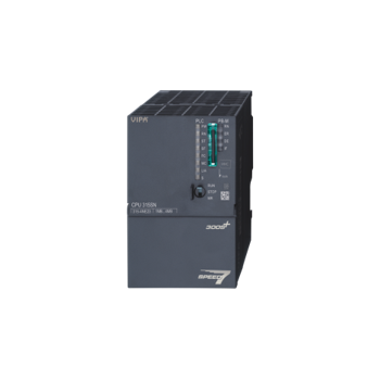Automate VIPA CPU 315PN...
