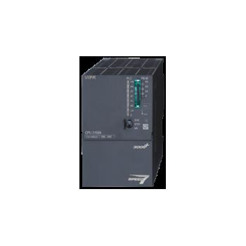Automate VIPA CPU 315PN ECO...
