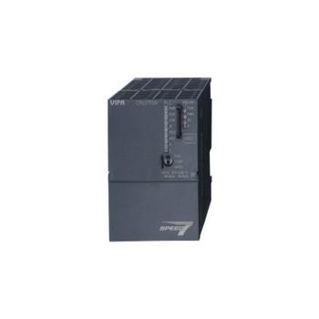 Automate VIPA CPU 317PN...
