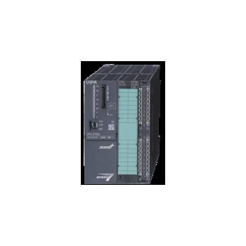 Automate VIPA CPU 313SC DPM...
