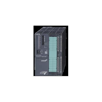 Automate VIPA CPU 314ST...