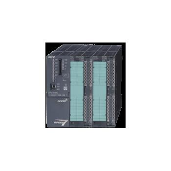 Automate VIPA CPU 314SC DPM...
